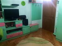 Detska soba vo odlicna sostojba