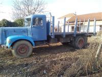 Kamion FAP