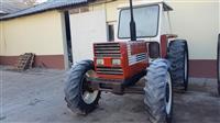Traktor FIAT 880 DT5