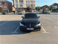 BMW 520 DIZEL