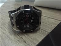 ff8dcedae9c Watches and Accessories   Butel   Skopje