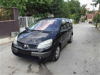 Renault Scenic 1.9 dizel ch -05