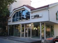Se izdava atraktiven deloven prostor vo Strumica
