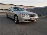 Mercedes Benz -02