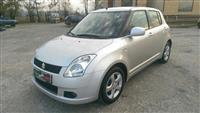 SUZUKI SWIFT 1.3 ddis dizel