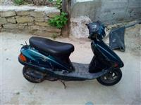 Skuter Honda Bali