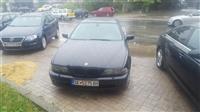 BMW 525D -02 FULL OPREMA
