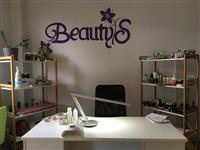 Se otstapuva razraboten biznis kozmeticki salon