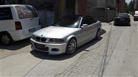 BMW 328ci cabrio M-paket  -02