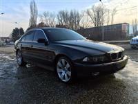 BMW 525D 163hp -02