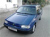 Skoda Felicia -97