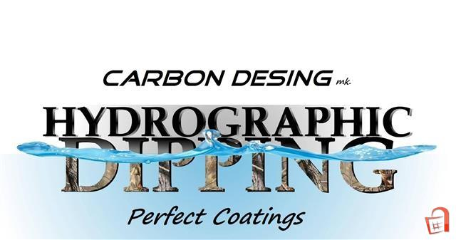 CARBON TUNING SERVICE