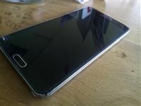 Samsung Note 3 N9005