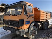 Kamion 2628