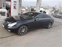 Mercedes-Benz CLS 320 povolna cena