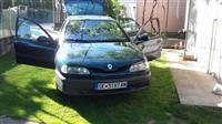 Renault Laguna 1.8 benzin