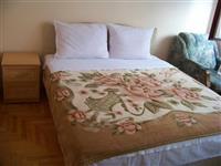 Se izdava soba vo Ohrid
