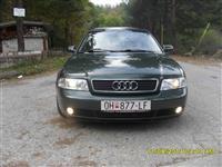 Audi A4 1.9 tdi Quattro 4x4 -99