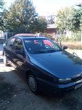 Fiat Brava 1.9TD