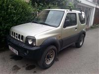 Suzuki Jimny -02