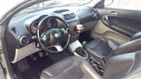 Alfa GT 1.9d 150ks