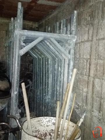 Skele-per-fasad