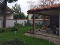 Kuka vo Butel 1 Skopje