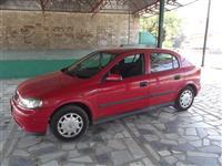 Opel Astra 1.7 TD -98