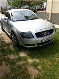 Audi TT -00