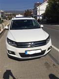 Volkswagen Tiguan -13