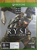 Igra za Xbox One 1 RYSE Son of rome
