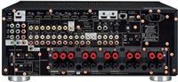Pioneer SC-LX57K