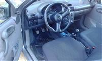 Opel Corsa 1.2 B