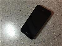 iPhone 4 ODLICNO SOCUVAN