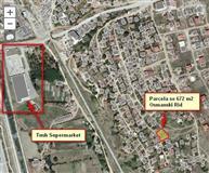 Zemjiste vo Kumanovo