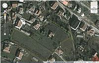 Vikend kuka so plac 7000m2 vo Stanica Zelenikovo