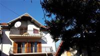 Kuka vo Centar na Kumanovo