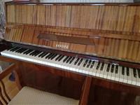 Klavir Akkord