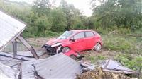 Ford Fiesta Trend 2014
