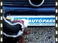 Opel Omega 2.5 td so full oprema moze zamena