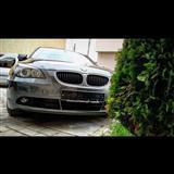 BMW 530 d -04 EXTR