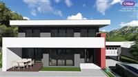 Plane për Shtëpi Tetovë