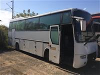 Avtobus MAN 11.220