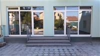 Deloven prostor 30 - 70 m2 odlicna lokacija