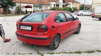 Renault Megane 1.9 dizel -97 reg 10 -16