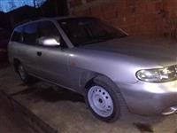 Daewoo Nubira -99
