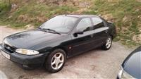 Ford Mondeo 1.8 td -95