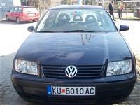 VW Bora 116 KS 1.9 TDI -00