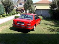 Nissan Sunny 1.4