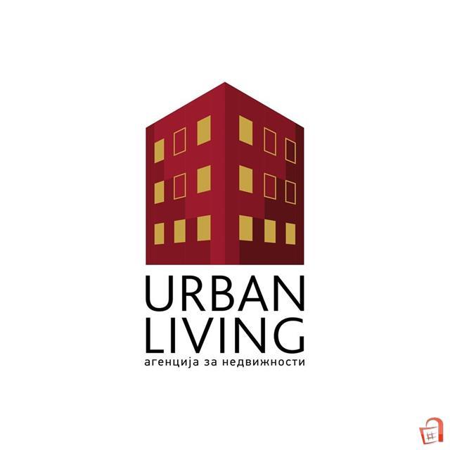 URBAN LIVING